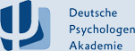 Deutsche Psychologen Akademie